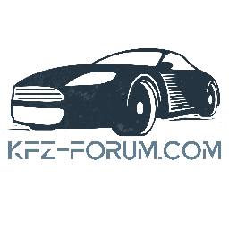 KFZ-Forum